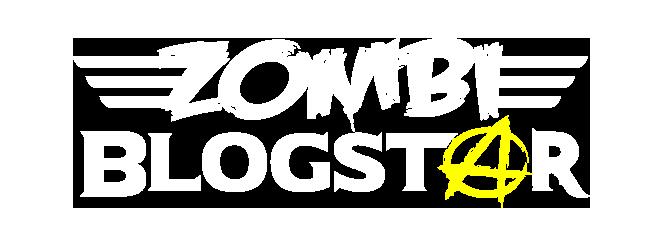 Zombi Blog Star